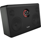 IK Multimedia iLoud Portable Personal Studio Monitor