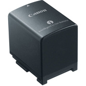 Canon BP-820 LI-ION Battery Pack