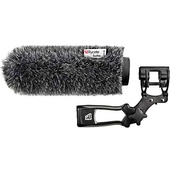 Rycote 033352 - Softie Kit