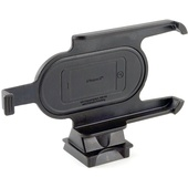 Steadicam iPhone 4 Smoothee Mount