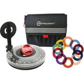 Rotolight HD Creative Colour Kit