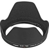 Canon EW-78E Lens Hood