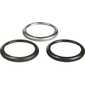 Canon RAK-DC1 Ring Accessory Kit