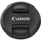 Canon E-82 II 82mm Lens Cap