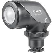 Canon VL-5 On-Camera 5 Watt Video Light