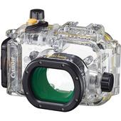 Canon WP-DC47 Waterproof Case