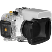 Canon WP-DC49 Waterproof Case