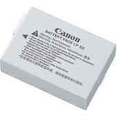 Canon LP-E8 Battery Pack