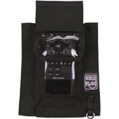 Porta Brace AR-ZH6 Case for Zoom H6 Digital Recorder