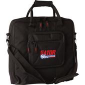 Gator Cases G-MIX-B 2519 Padded Nylon Mixer or Equipment Bag