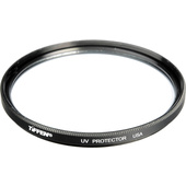 Tiffen 49mm UV Protector Filter