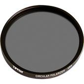 Tiffen 37mm Circular Polarizing Filter
