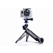 Pedco UltraPod GO - 'On The Go' Mini Tripod