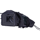Porta Brace RS-BMGC Rain Slicker for Blackmagic Cinema Camera