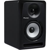 "Pioneer S-DJ50X 5"" Active Reference DJ Speaker (Single)"