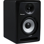 "Pioneer S-DJ60X 6"" Active Reference DJ Speaker"