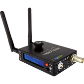 Teradek Cube 555 - Wireless SD Video Encoder