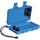 Shure MCC Watertight Cartridge Carry Case