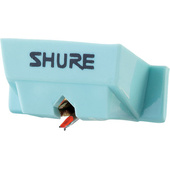 Shure Stylus for the SS35C
