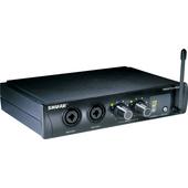 Shure P2T Wireless TransMixer