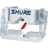 Shure N447 Stylus for the M44-7 Cartridge