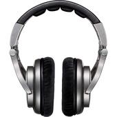 Shure SRH940 Reference Studio Headphones
