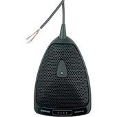 Shure MX392-O Boundary Microphone