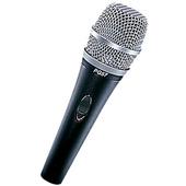 Shure PG57-XLR PG Instrument Dynamic Microphone