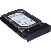 Promise Technology 3TB Pegasus2 SATA HDD with drive sled