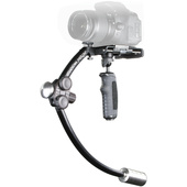 Steadicam Merlin 2 Camera Stabilizing System