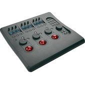 Tangent Devices Wave Panel