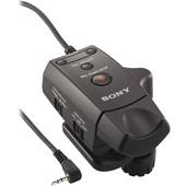 Sony RM1BP Remote Pan Handle Commander