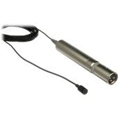 Sony ECM-44B - Omnidirectional Lavalier Microphone