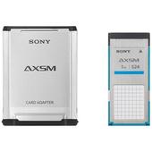 Sony 1TB A Series AXS-A1TS24  Memory Card