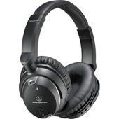 Audio Technica ATH-ANC9 Active Headphones