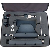 Indie-Dolly Systems IND.PFKIT Indie Dolly Platform Kit