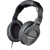 Sennheiser HD280 PRO Closed Back Headphones