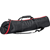 Manfrotto MBAG100PN - Padded Tripod Bag