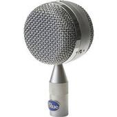Blue B6 Bottle Cap - Standard Cardioid Capsule for Blue Bottle Microphone