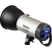 Hensel Integra 1000 Plus Monolight with FREEMASK