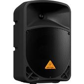 "Behringer B108D - 8"" 300W 2-Way Powered PA Speaker"