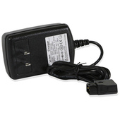Core SWX PB70-C Lithium ION Battery Charger