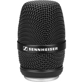 Sennheiser MMD835 Dynamic Capsule (Black)