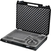 Sennheiser CC3 Carry Case