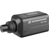 Sennheiser SKP 2000XP-BW Plug On Transmitter