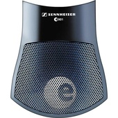 Sennheiser E901 Half Cardioid Condenser