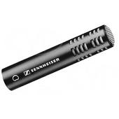 Sennheiser ME64 Cardioid Microphone Module
