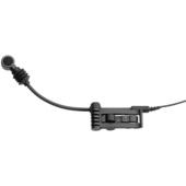 Sennheiser E608 Dynamic Gooseneck Microphone