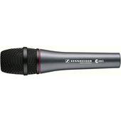 Sennheiser E865 Condenser Vocal Microphone