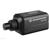 Sennheiser SKP 2000XP-AW Plug On Transmitter